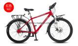 Front Disc Brake 7 Speed Giant Bike Tdjdc Travel Bicycle