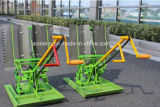 Acme Hot Sale Rice Planter for Rice Transplanter Philippines