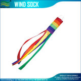 OEM Advertising Polyester Fabric Windsocks (M-NF29F1402038)