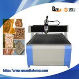 1200X1800 Advertising CNC Router Machine