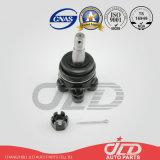 Auto Ball Joint (MB527349) for Mitsubishi Delica (L300) Hyundai (GRACE)