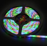 Automobile and Motorcycle LED Strips (5050-5Meters-60LED)