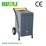 55L/D Portable Dehumidifier with Automatic Defrosting