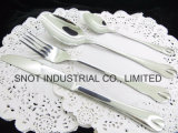 High Quality Flatware Stainles Steel Cutlery Mirror Polish