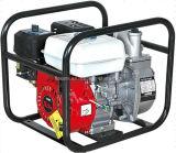 Good Quality 2 Inch 3 Inch Gasoline Water Pump