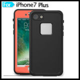 Full Sealed Underwater Swimming Diving Waterproof Case for Apple iPhone 7 iPhone7 Plus Phone
