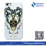 OEM Design Phone Accessories for iPhone 5 with Full Color Image Printed IP-09
