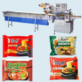 High Quality Rice Noodle Automatic Packing Machine