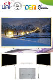 Cheap Price 50 Inch Full HD 1080P 3D LED TV