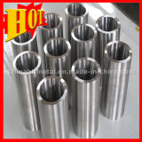 ASTM B861 Gr2 Titanium Pipe with Discount