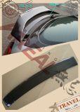 Carbon Fiber OEM Spoiler for Audi Tt 2006 (8J)