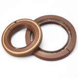 Air Compressor Oil Seal Made in China