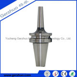 High Precision Milling Bt30 Collet Chuck for Lathe Machine