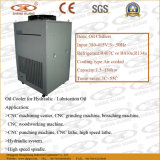 50 Kw Industrial Oil Cooler for Machine Tools