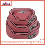 New Design Pet Bed for Dogs
