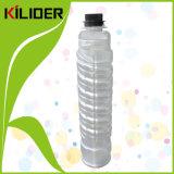 Compatible Ricoh Copier 1035 1045 Copier Consumables Black Toner