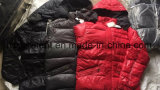Down Jackets for Man, Outdoor Down Jacket, Wholesale Down Jackets