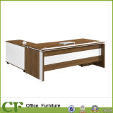 Colorful Series Furniture Executive Desk for Office