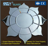 Decorative Spell Mirror with CE Certification