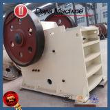 Pef600X900 Jaw Crusher/Stone Breaking Machine/Stone Breaker From China Dajia