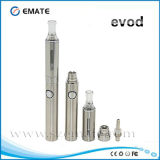 Sales Agent Wanted-Hot Selling E Cigarette Clearomizer, Cartomizer, Evod Atomizer for Ejuice (MT3)