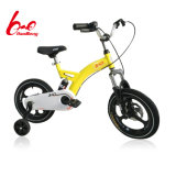 Wholesale Kids Bike Childern Bicycle with Factory Price