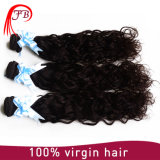 Factory Details Beautiful Pictures Natural Wave Hair Extensions
