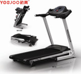 1.75HP Small Size Walking Machine, Cheap Motorized Home Treadmill (8012D)