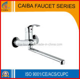 New Design Chrome Bath-Shower Faucet (CB16203A)