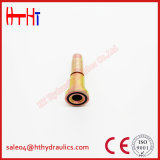 87313 SAE Flange Hydraulic Pipe Flange From Best Hydraulic Hose Fitting Supplier