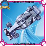 F1 Car 3.0 USB Flash Drive for Promotion Gift