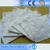 100% Polyester Nonwoven Geotextile Cloth Textile Fabric