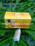 Pineapple Tea, Dr. Ming Pineapple Extract (MH-004)