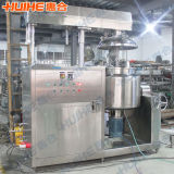 Stainless Steel China Emulsifying Machine for Sale