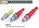 High Quality Fishing Net Flash Light