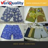 Mens Yale Short/DOT Shortnavy Floral Short/Pineapple Short/Seersucker Short Inspection Service