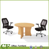 Enduring Melamine Office Modern Conference Table