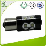Osram T20 S25 80W Car LED Turning Light