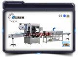 Sleeve Tube Labeling Machine (ZHSP-280)