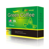 Best Share Fat Loss Slimming Green Coffee