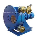 Eternoo Company Rh Series Peristaltic Pump