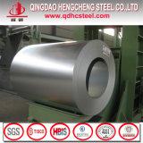 Full Hard G550 with Anti-Finger Print Zinc Alu Steel Coil