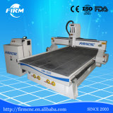 1300X2500mm CNC Router for Wood
