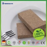 High Quality 9mm Particle Board Formaldehyde-Free Straw Board