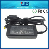 Laptop Charger AC 100-240V Adapter 10.5V 1.9A 4.8X1.7mm for Sony