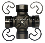 Universal Joint for Honda 40150-567-003
