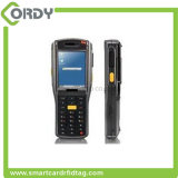 UHF long range handheld RFID reader with Bluetooth WiFi GPS