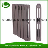 Algeria Chauffage Radiators for Home Heating