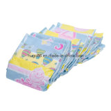 Drylove Baby Diapers with Blue Adl From Annie