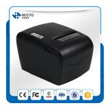Automatic Memory Printing Thermal Receipt POS Printer with Free Sdk (POS88VI)